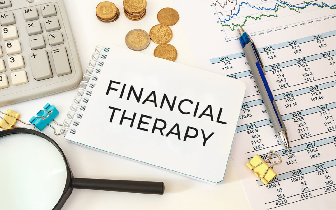 Part 2: Does Your Tech Stack Embrace 'Financial Therapy?'